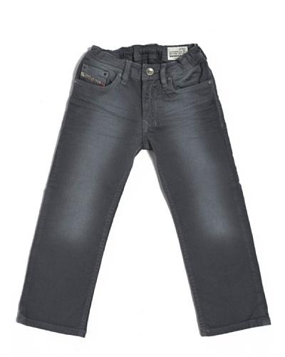 Diesel Pantalón Safado