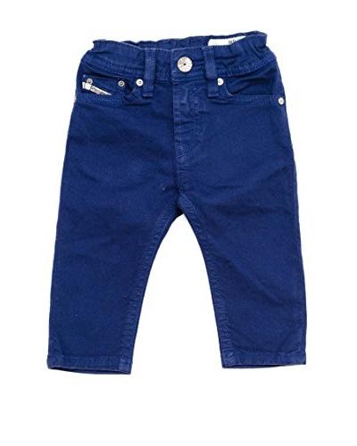 Diesel Jeans Waykee  B