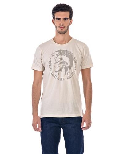 Diesel Camiseta Achel