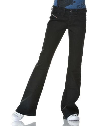 Diesel Pantalón vaquero Livier