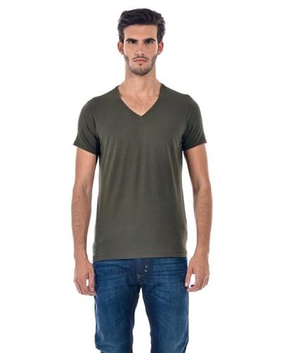 Diesel Camiseta Alderamin