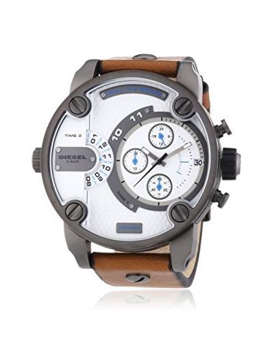 Diesel Reloj XL Little Daddy