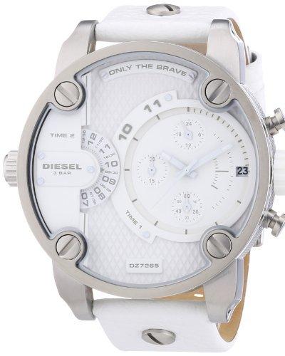 Diesel Reloj DZ7265