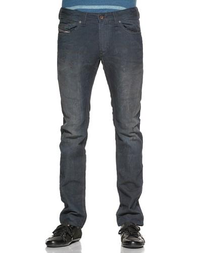 Diesel Jeans Thavar Azul