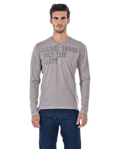 Diesel Camiseta Enurta