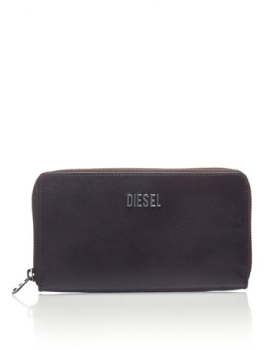 Diesel Cartera Rodi Chocolate