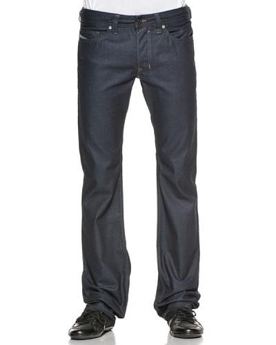 Diesel Jeans Safado Azul oscuro