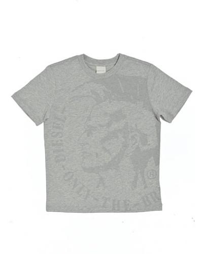 Diesel Camiseta Tidety