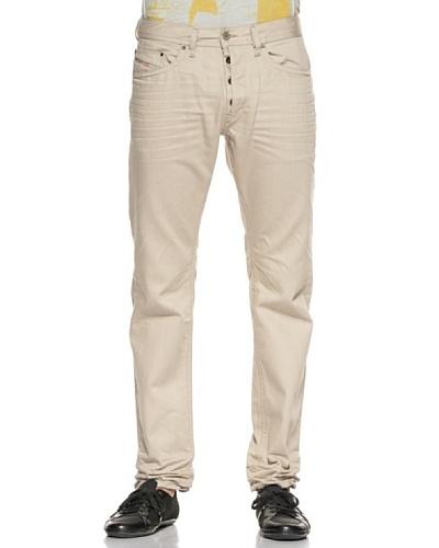 Diesel Jeans Braddom