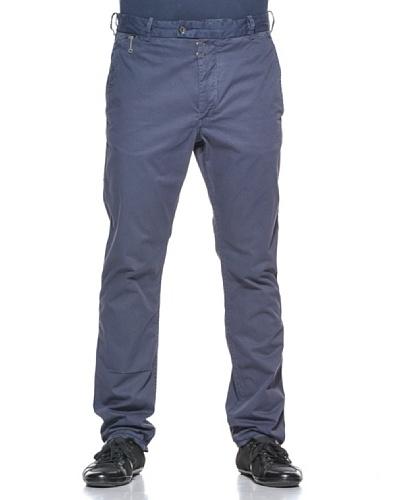 Diesel Pantalones Chibladoc