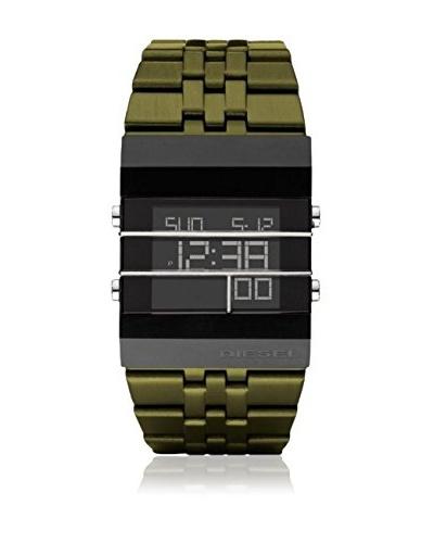 Diesel Reloj XL