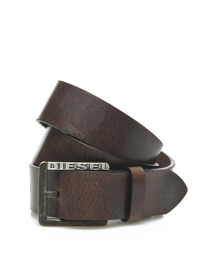 Diesel Cinturón Berney