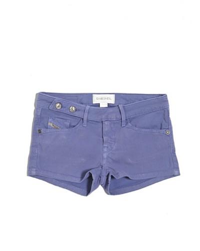 Diesel Shorts Junior Pricky