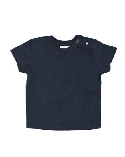 Diesel Camiseta Tidetyb