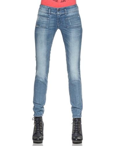 Diesel Jeans Hushy