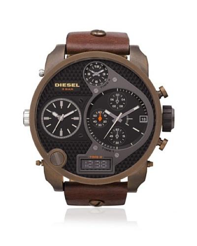 Diesel Reloj DZ7246