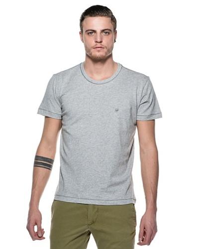 Diesel Camiseta Cordyx