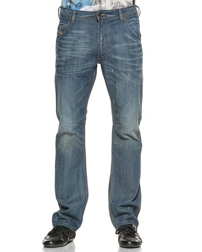 Diesel Jeans Krooley Azul