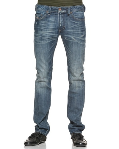 Diesel Jeans Thavar L34