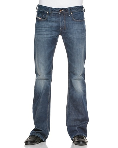 Diesel Jeans Zathan Azul