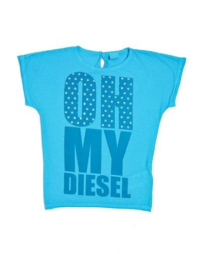 Diesel Camiseta Terezzi