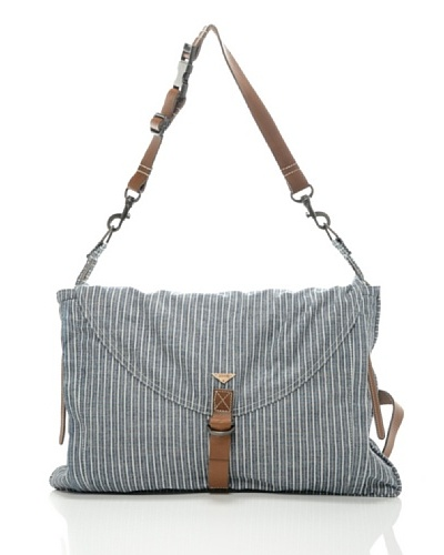 Diesel Bolso In The Mood For Stripes