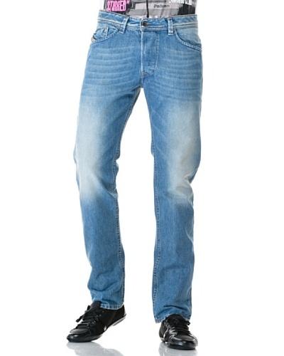 Diesel Pantalón vaquero Darron