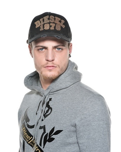 Diesel Cappello Caitly