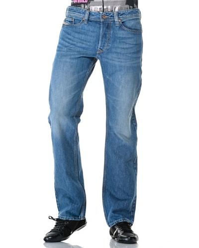 Diesel Jeans Viker