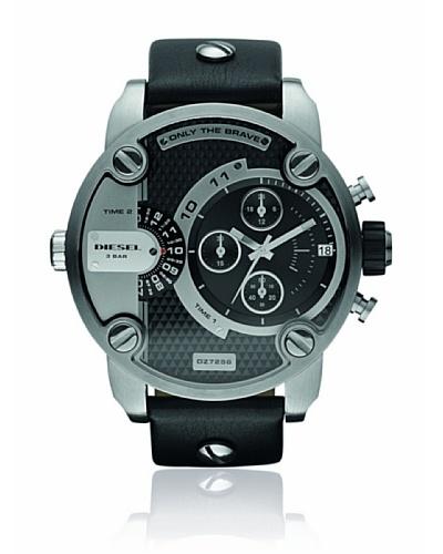Diesel Reloj DZ7256