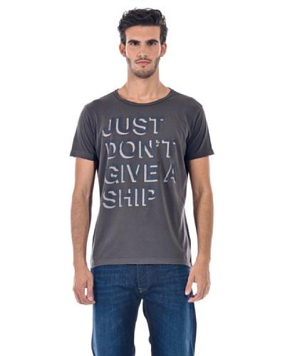 Diesel Camiseta Heket