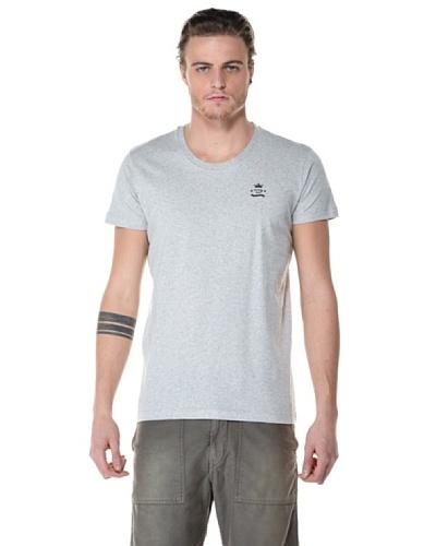 Diesel Camiseta Cord