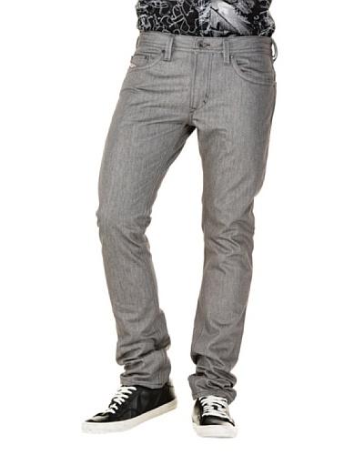 Diesel Pantalón Thavar