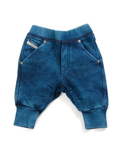 Diesel Pantalón Preston