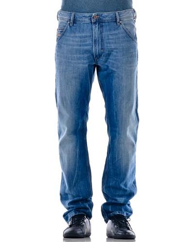 Diesel Pantalón Wakulla
