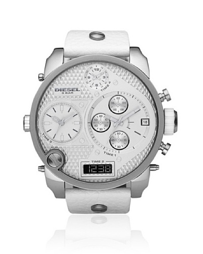 Diesel Reloj DZ7194