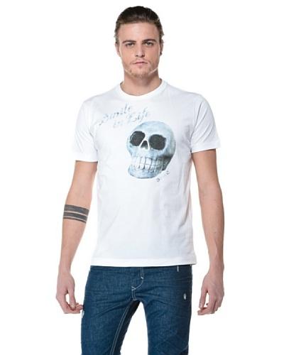 Diesel Camisa Jeffery