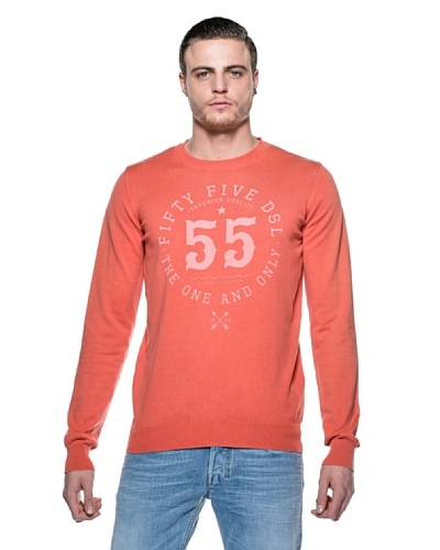 55DSL Jersey Ketinto