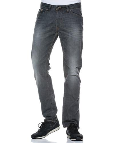 Diesel Pantalón vaquero Darron Gris