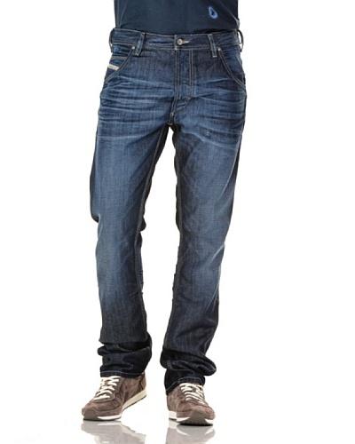 Diesel Pantalón Vaquero Krooley