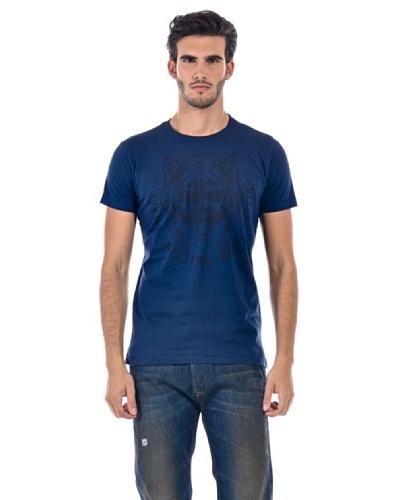 Diesel Camiseta Nabia