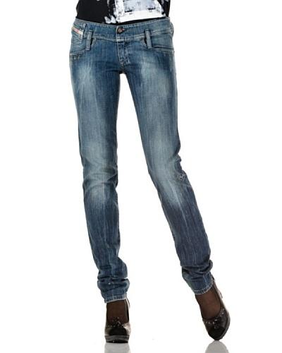Diesel Pantalón Matic