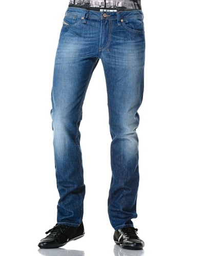 Diesel Pantalón vaquero Shioner
