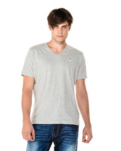 Diesel Camiseta Asno