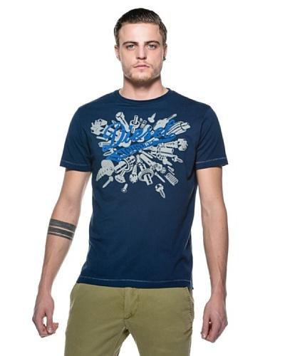Diesel Camiseta Horley