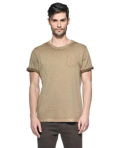Diesel Camiseta Turnup