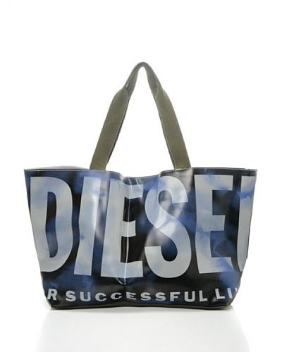 Diesel Bolso Diesel Old Flame