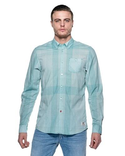 55DSL Camisa Slauren