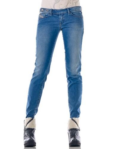 Diesel Pantalón Cherick