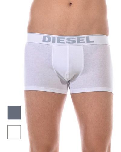 Diesel Pack 2 Boxer Kory